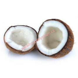 Kokosové aroma 20ml