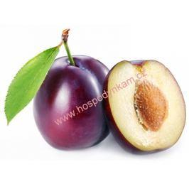 Švestkové aroma do potravin 20ml