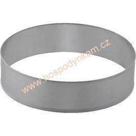 Dortový ráfek kruh 24cm