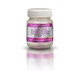 Rainbow Dust Edible Glue 50ml