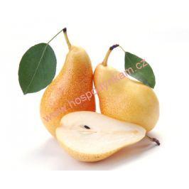 Hruškové aroma do potravin 20ml