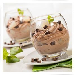 Zeesan čokoláda 100g