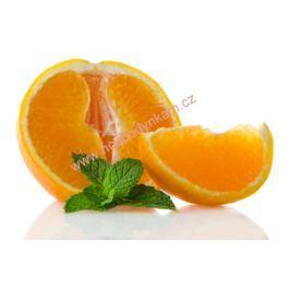 Smartflex Velvet 7kg - pomerančový