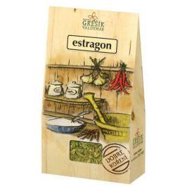 Grešík koření Estragon 15g