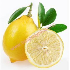 Ztužovač šlehačky Zeesan citron 125g