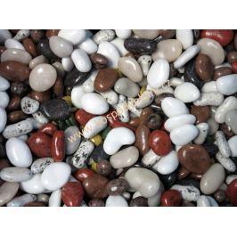 Jedlé kameny 150g