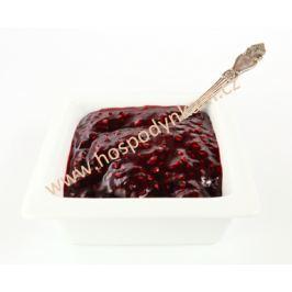 Zeelandia Ovocný gel Malinový 1,5kg