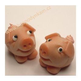 Marcipánová figurka Prasátko Piggy