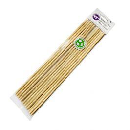 Wilton bambusové výztuže do dortu