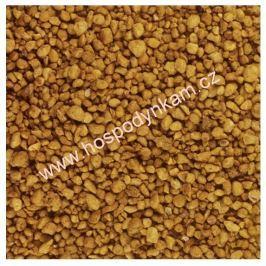 Granella mix, zkaramelizované oříšky 40g