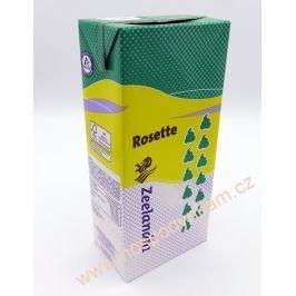 Rostlinná šlehačka Rosette 1l