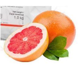 Ztužovač šlehačky červený pomeranč 100g