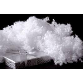 TP Náplň do polštářů 500g Tvarované kuličky z dutého vlákna