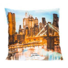 Apex 3D povlak 45x45 New York