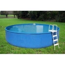 Bazén Kontis Tereza 3,5 1,2m písková filtrace 4,5m3/hod