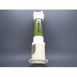 Dávkovač Cl tablet průhledný Reinbow 300 2,2kg - hadičkový