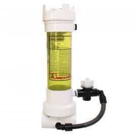 Dávkovač Cl tablet Reinbow 320 2,2kg - do potrubí