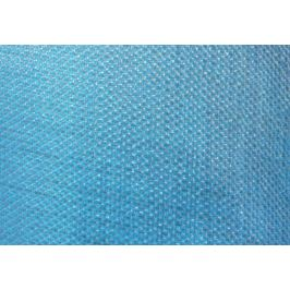 Bazénové plachty krycí dle rozměrů - modrá 200g/m2