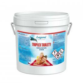 Laguna Triplex tablety 2,4kg