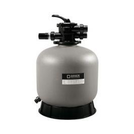 Pískový filtr P650