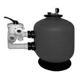 Pískový filtr SP650