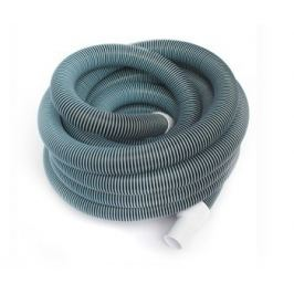 Bazénová hadice s koncovkami 9m