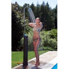 Solární sprcha Speedshower