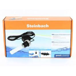 Steinbach UV lampa 18W pro pískové filtrace