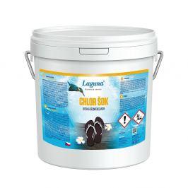 Laguna chlor šok 2,5 kg