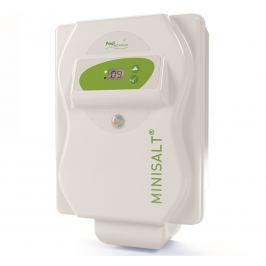 MiniSalt 70