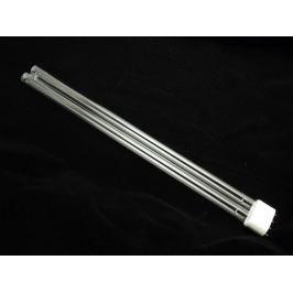 Náhradní zářivka k UV lampě UV POND 36W