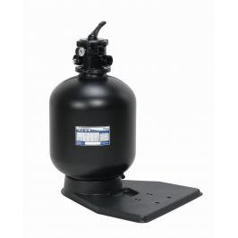 Filtrační nádoba AZUR 480 mm