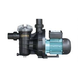 Bazénové čerpadlo FXP 250