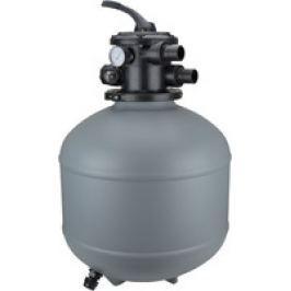 Pískový filtr SF65