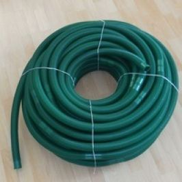 Bazénová hadice zelená 32mm