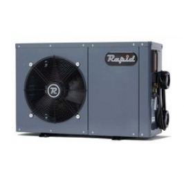 Tepelné čerpadlo RAPID MINI RM04N 3,6kW