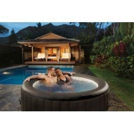Vířivý bazén Pure Spa Jet Massage