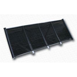 Solární ohřev bazénu NEO-FIP 6