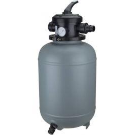 Pískový filtr SF38