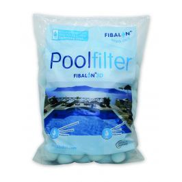 FIBALON Pool 350g