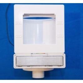Skimmer OLYMPIC s LED světlem