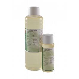 Chemoform saunová esence Alpské byliny 250ml