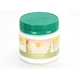 Chemoform saunová peelingová sůl Přírodní 500g