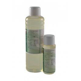 Chemoform esence pro parní lázně Alpské byliny 250ml
