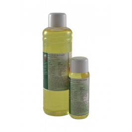 Chemoform esence pro parní lázně Zelený citrón 250ml