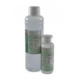 Chemoform esence pro parní lázně Eukalyptus 250ml