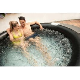 Vířivý bazén MSpa SUPER CAMARO M-051S