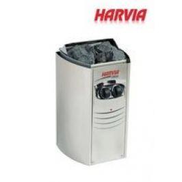Saunová kamna Harvia Vega Compact BC35