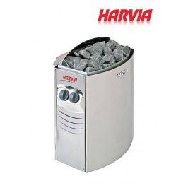 Saunová kamna Harvia Vega BC80