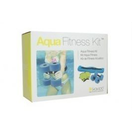 Kokido AquaFitness Kit